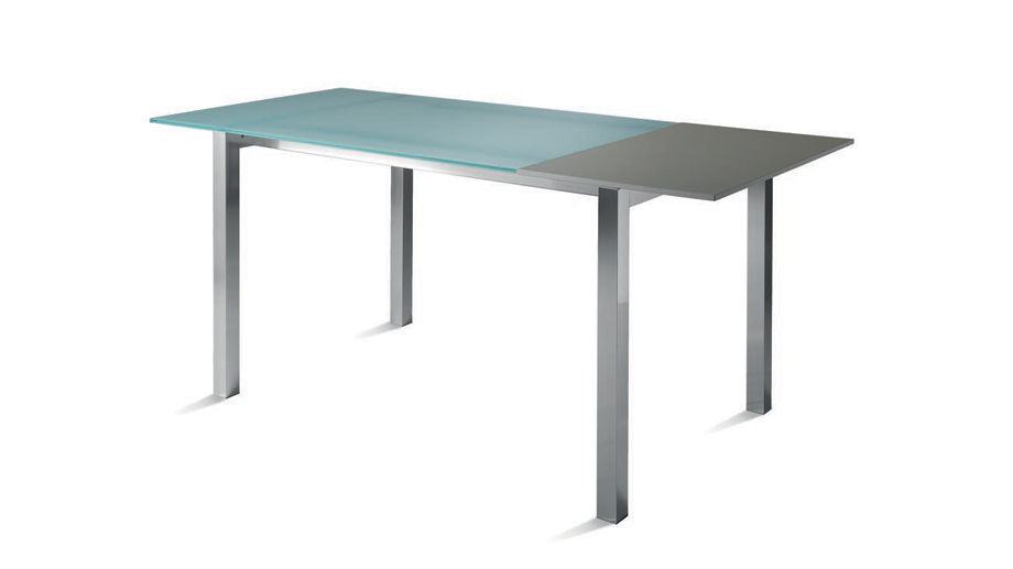 Table_Axel